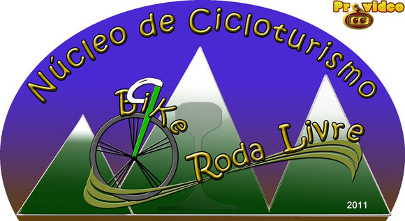 Logo_Bike Roda Livre