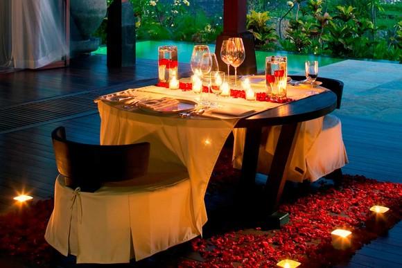 Bvlgari Hotelss & Resorts Bali4
