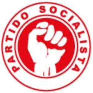partido-socialista-portugues_3916