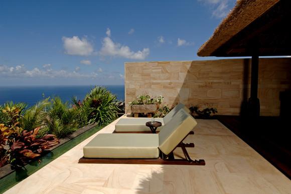 Bvlgari Hotelss & Resorts Bali12