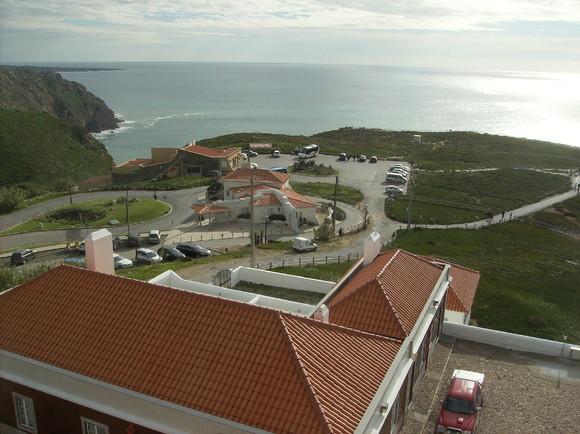 Farol do Cabo da Roca (26)