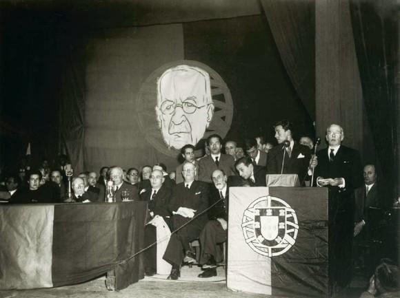 Presidenciais de 1949-aRLINDO-vICENTE