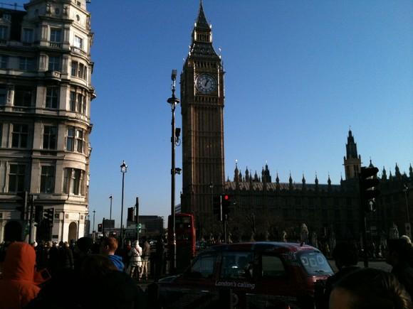 Londres 057