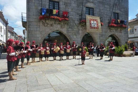 Feira Medieval VC 2010 [2]