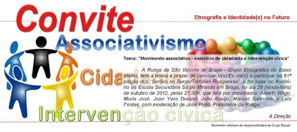 Convite_61_26outubro2012_v0