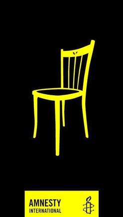 cadeira nobel