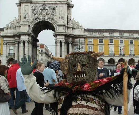 FestivalMascaraIberica2011 051