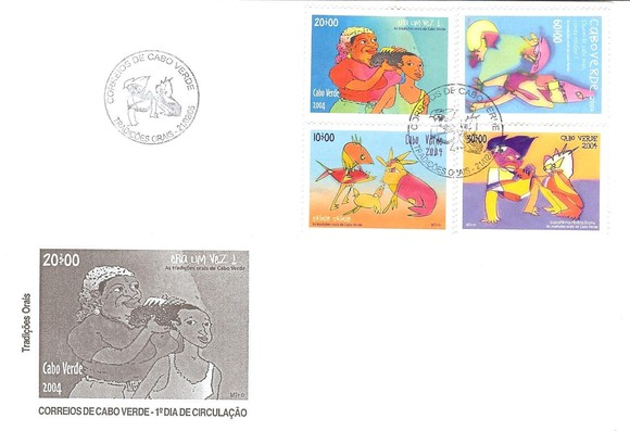 Tradições Orais -envelope.jpg