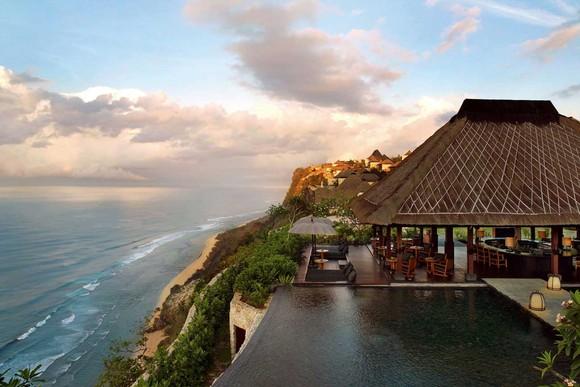 Bvlgari Hotelss & Resorts Bali14