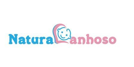 Logotiponaturalanhoso net