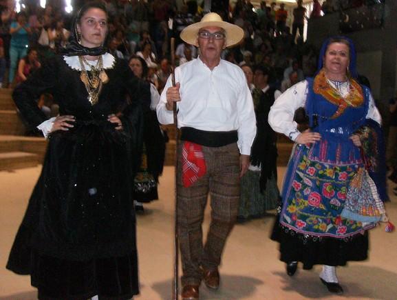 GEDCMinho-FestivalCidadeLisboa 206