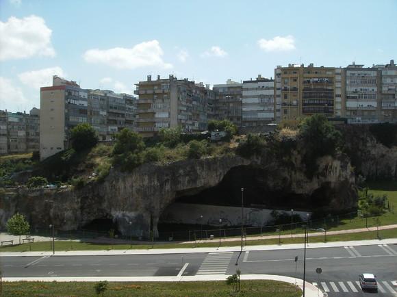 Lx-Rio Seco 014