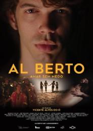 Al Berto.jpg