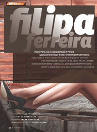 Filipa Ferreira
