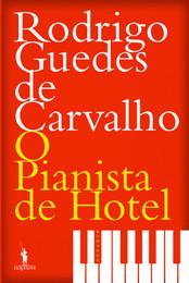 500_9789722062701_o_pianista_de_hotel.jpg