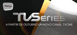 O MEO vai lançar mais um canal Premium em outubro, o TV Séries, disponível para todos os clientes com TV Cine, assinantes do MEO Fibra, MEO e MEO Satélite.