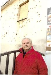 Henrique, 30DEZ16, Mostar, Bósnia-Herz..jpg