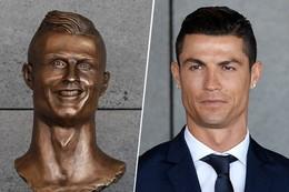 1490837806348_29-Christiano-Ronaldo-Statue.w710.h4