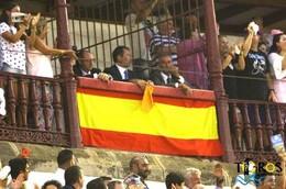 Indulto em Málaga-18.08.2017.jpg
