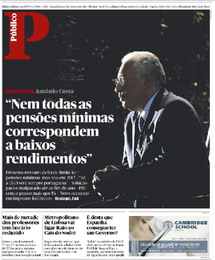 Jornal Público 03102016.png