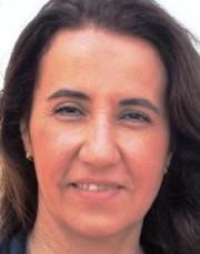 Margarida Togtema.jpg