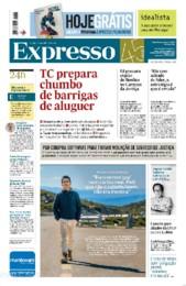 jornal Expresso 10022018.jpg