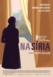 na-siria-poster-pt.jpg