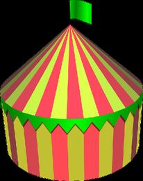 circus-tent-1295620_960_720.png