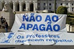 Plenário-professores-768x512.jpg