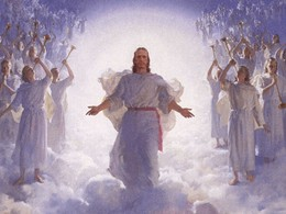 jesus-christ-0202-
