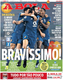 jornal A Bola 10032021.png