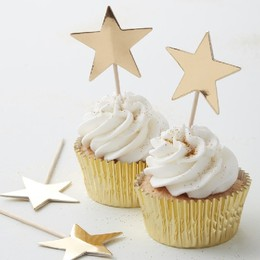 ms-102_gold_star_cupcake_topper-min.jpg