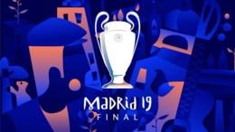 final da Liga dos Campeões 2019.jpg