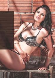 Filipa Ferreira 2