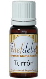 ch1031_chefdelice_turron_aroma.jpg