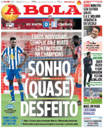 jornal A Bola 08042021.png