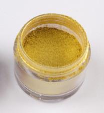 Solar-Gold-001.jpg