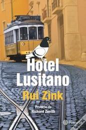 Hotel Lusitano.jpg