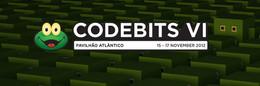 SAPO Codebits VI apresenta um novo MEO Kanal