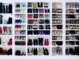 Coleções de Calçados4.jpg