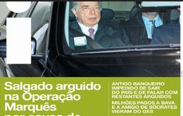Capa I Ricardo Salgado.png