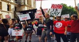 allah-is-gay.jpg