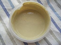 higienecaseira (1).JPG