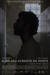 elon_nao_acredita_na_morte.jpg