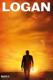 logan-poster-sunset.jpg