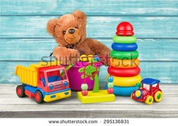 stock-photo-toys-kids-child-295136831.jpg