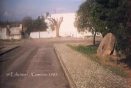 Sem nome Roda Pedra 1985.png