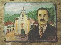 Dr. José CabeçasJPG