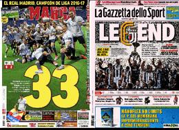 Marca e Gazzetta dello Sport (22051017).png