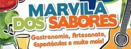 Marvila dos Sabores